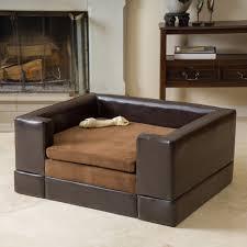 Indie Furniture Bedroom Amazing Dog Bedroom Furniture Bedroom Style Bedding