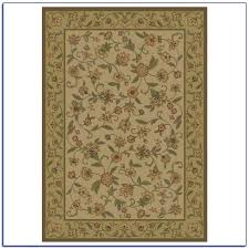 kathy ireland shaw rugs photo 9 of full image for beautiful area rugs 9 area rugs kathy ireland shaw rugs garden panel area