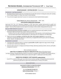 Resume Navigation Best 8911 Data Center Engineer Sample Resume Lovely Resume Services Toledo