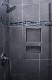 bathroom tile ideas for shower walls on wall