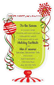 christmas open house flyer christmas open house flyer template free templates resume