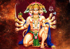 Image result for hanumaan