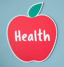 Health Fitness Health Insurance Welcome Point