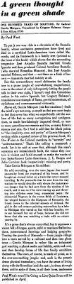 The Help Summary   GradeSaver Dream of Scipio