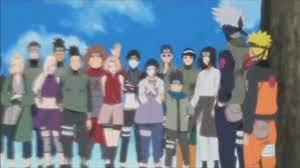 Naruto Shippuden Opening 11[HD] - YouTube