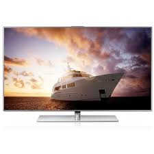 samsung tv prices. samsung 40f7500 led television tv prices