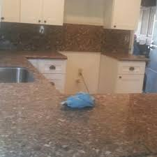 photo of quality marble granite ontario ca united states another view