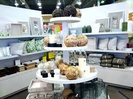 home decoration stores cheap home decor stores london
