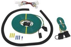 tow bar wiring harness recommendation for a 2016 jeep cherokee Cadillac Wire Harness at Wire Harness 68321424aa