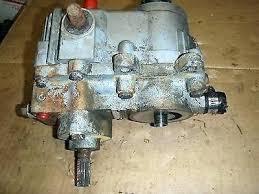 john deere hydrostatic transmission repair. Perfect Transmission John Deere Hydrostatic Transmission Repair L120 Problems P    With John Deere Hydrostatic Transmission Repair M
