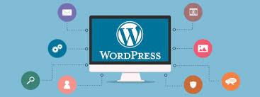 a cada dia um número maior de pessoas tem contato ou ouve falar da plataforma wordpress se você ainda tem dúvidas sobre a real função desta ferramenta