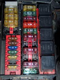 ford f 450 2009 fuse box diagram ford get image about wiring ford f 450 2009 fuse box diagram ford get image about wiring ford f 150