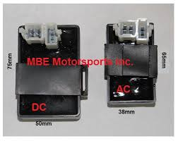 chinese 6 pin cdi wiring diagram images pin cdi wiring diagram 4 pin 5 cdi wiring diagram on