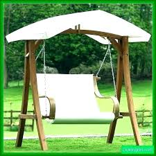 porch swing porch swings at wooden swing with canopy porch swings lovely patio wood replacement covers cost porch swings at porch swing
