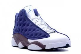 jordan shoes 13. air jordan 13 carolina blue flint grey white shoes 1