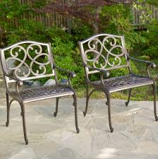 Kohls Bedroom Furniture Kohls Patio Furniture Sets Creative Patio Decoration