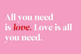 Need Love Quotes Love Quotes to Add to Your Valentine's Day Cards Reader's Digest 94