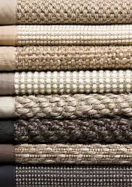 amazing latex backed sisal rugs for natural fiber floor coverings with natural color