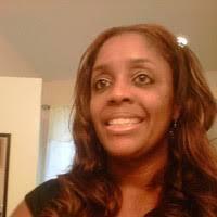 Felicia Ratliff - Universal Banker - Bank of Texas | LinkedIn
