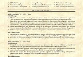 Southworth Resume Paper Awesome Best Resume Paper Resume Paper Ideas Collection Resume Paper