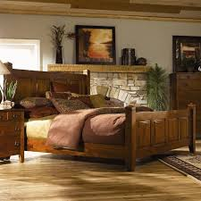 Penn Furniture Scranton Pa Remodelling Home Design Ideas Mesmerizing Penn Furniture Scranton Pa Remodelling