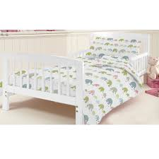 ready steady bed children 039 s kids cot