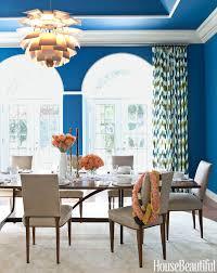 Interior Design Black And White Living Room Black And White Designer Rooms Black And White Decorating Ideas