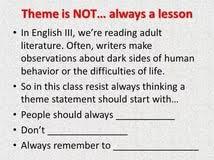 human behavior essay topics personal statement ghostwriter sites human behavior essay topics