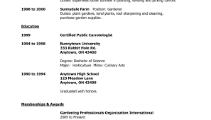 ... resume:Resume Jobs Excellent Resume Concurrent Jo Mesmerize Resume Link  Jobs180 Incredible Resume Teaching Jobs ...