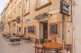 Freshly brewed coffee is the best way to start off your day or to get you through a particularly long afternoon. Ordering Coffee In France Experiencing French Coffee Culture