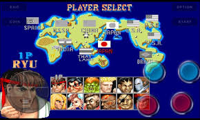 guia street fighter 2 apk download free strategy game for