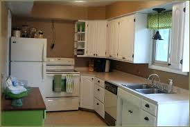 spray paint kitchen countertops large size of wall cabinets spray painting kitchen cabinets white cabinet laminated