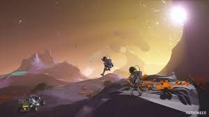 Raft Steam Charts Pc Download Charts Astroneer Raft Maintain New Year