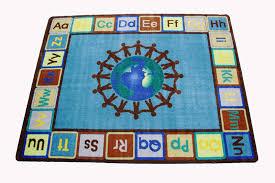 home carpets educational rugs earth tone alpha world