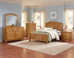 bedroom furniture rattan dark brown extralarge oak twin bed lighted headboard comforter corner float shelf woman wingback royal bassett bedroom sets dresser