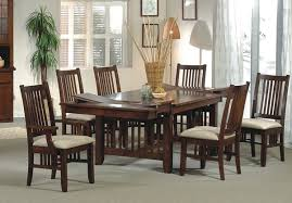 Small Picture Captivating Designs For Dining Table And Chairs Modern Design Best