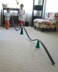 indoor activities for kids. 8 Indoor Activities And Learning Games For Kids