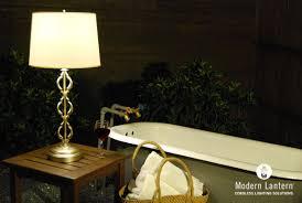 battery lighting solutions. Clove Cordless Table Lamp, Rechargeable Battery Lamp Lighting Solutions O