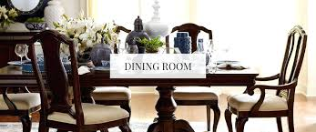 haverty dining room set havertys furniture dining room chairs