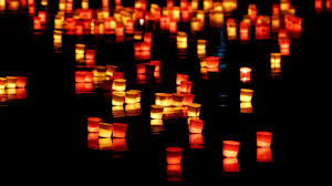 Sea Of Light All Saints Prayers A Sea Of Lights Dramatisdei