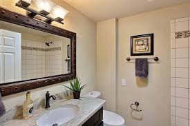 Seattle Bathroom Remodeling Gorgeous Seattle Home Remodel Photos Tacoma Home Renovations