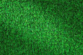 fake grass texture. Download Artificial Grass Texture Or Background For Golf Course. Soccer Field Sports Fake A