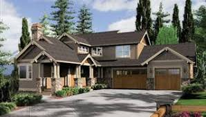 basement house plans. Plain House Daylight Basement House Plans In