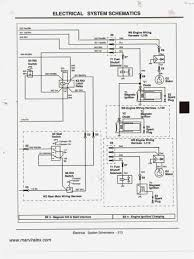 Ktm 450 Wiring Diagram