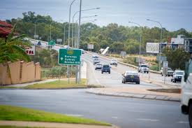 So what does the border closure mean and how will it work? Permits Needed To Cross Nsw Victoria Border After Closure