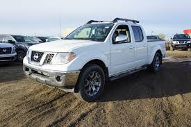 2018 nissan frontier 4x4. delighful 4x4 new2018nissanfrontier4x4 sl crew cab in 2018 nissan frontier 4x4