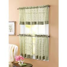 For Kitchen Curtains Kitchen Designs Grape Kitchen Curtains Combined Collections Etc