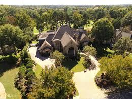 Johns Creek GA Homes for Sale - Johns Creek Homes for Sale |