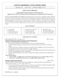 Supply Chain Management Resume Resume Logistics Analyst Resume Beautiful Supply Chain Resume 18