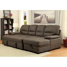 eco sectional sleeper sofa perplexcitysentinel
